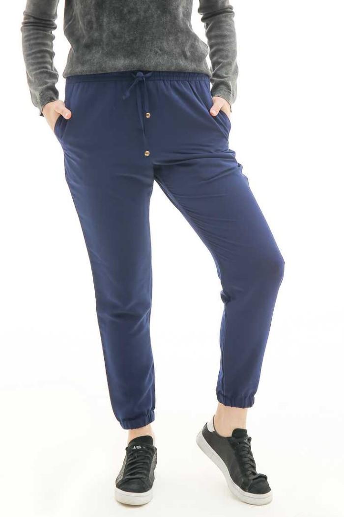 Jual Famo F02091723br Pants Women Harga Promo Terbaru