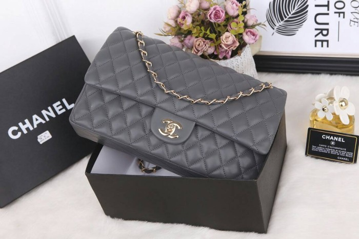 Jual Tas Chanel Yuni Shara - Tas Import Berkualitas - Essa Beauty ... 3234f030b6