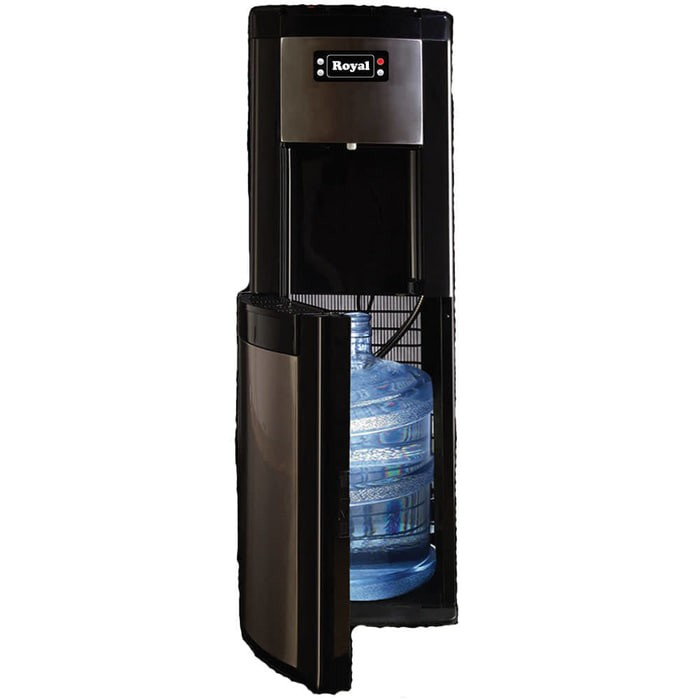 harga Water dispenser royal rca 2111 ix Tokopedia.com