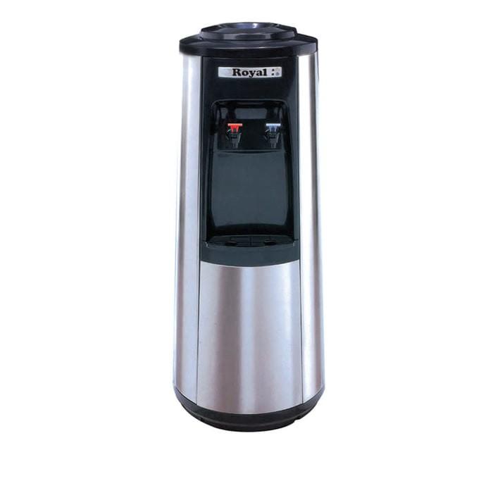 harga Water dispenser royal ns 229 ss Tokopedia.com