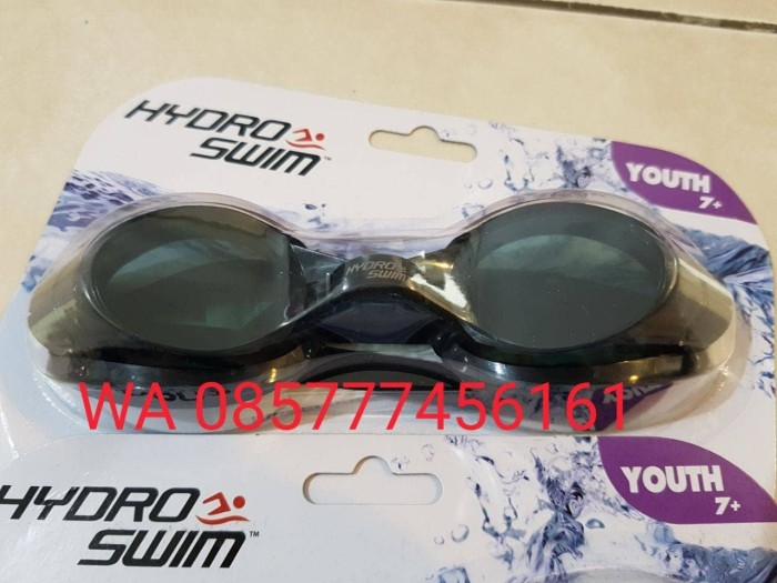 harga Kacamata renang anak bestway new item / kacamata renang hydro swim Tokopedia.com