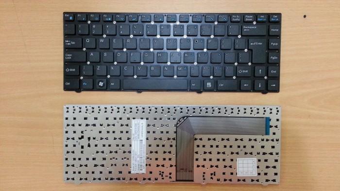harga Keyboard laptop acer one 14 l1410 Tokopedia.com