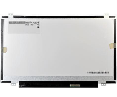 harga Lcd led laptop dell inspiron 14 3437 3421 14r 5420 14r 5421 14r 5437 Tokopedia.com