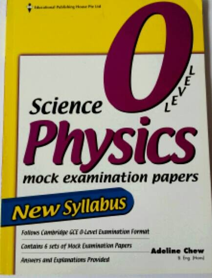 2010 hkdse physics mock exam paper Hkdse physics - mock exam paper - hkdse physics mock exam paper - se黎黎黎黎sir 教室 dse-phy-mke-01a 2010 hkdse physics mock exam paper set 1 2010 a lai learning center all rights reserved prepared documents 2013 hkdse english language paper 1.