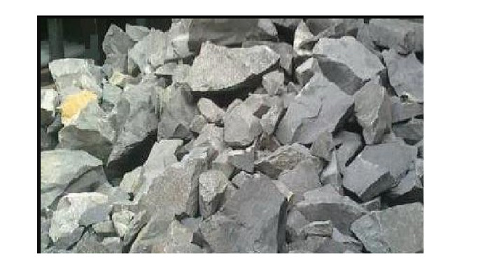 Katalog 1 Truk Batu DaftarHarga.Pw
