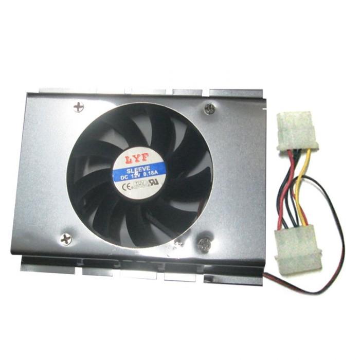harga Hard disk cooler / hdd cooler / harddisk cooler Tokopedia.com