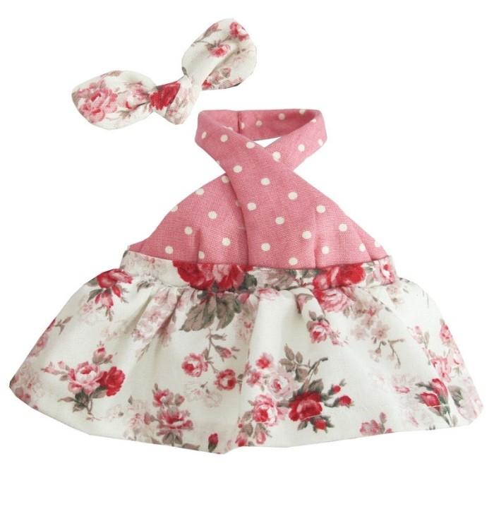 Jual Rosy Halterneck Dress 12   Harga Promo Terbaru