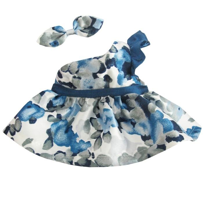 Jual Elegance Dress In The Garden  10  Harga Promo Terbaru