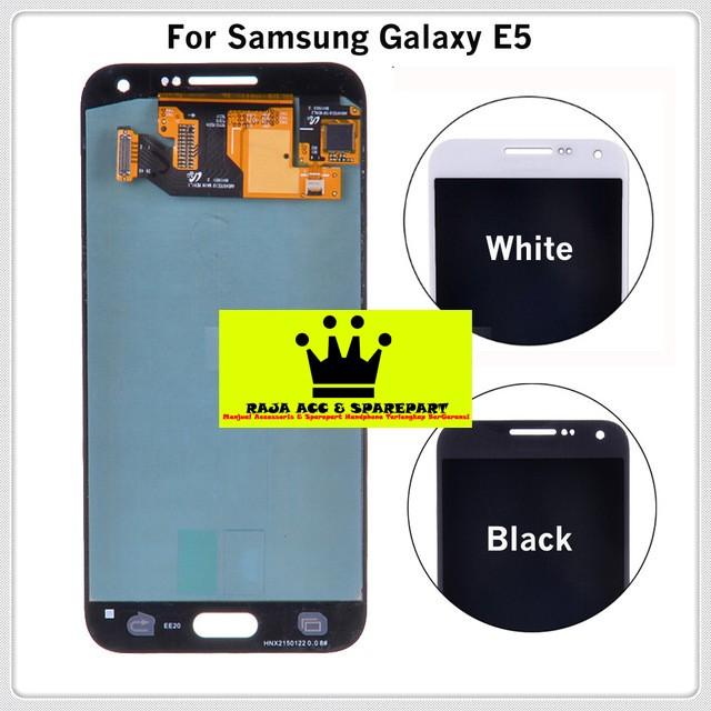Jual Lcd Touchscreen Samsung E5 Cek Harga Di Pricearea Com