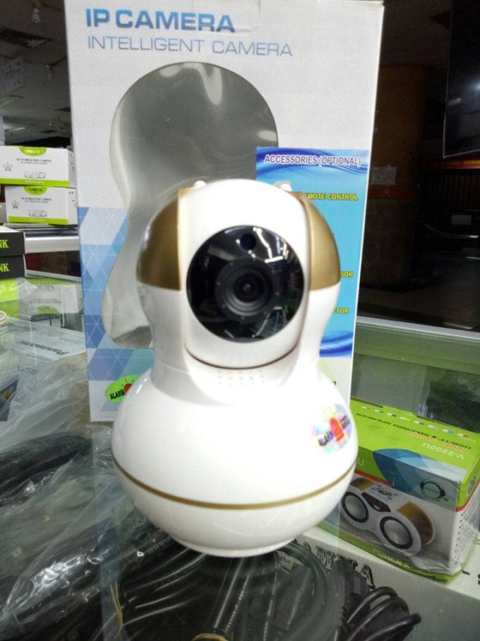 EVISION PC CAMERA DRIVERS FOR WINDOWS 7