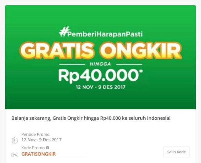 Jual Promo Gratis Ongkir Tokopedia Kota Makassar Laria Fashion Store Tokopedia