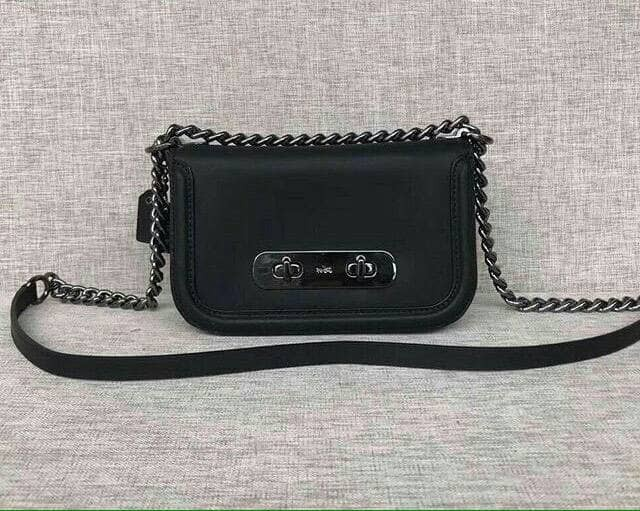 Jual Coach swagger shoulder bag - Fityourfeed1620  2a28fee53d