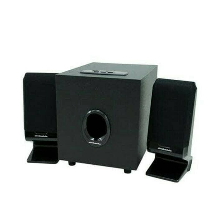 harga Speaker aktif simbadda cst 1300n cst1300n cst1300 Tokopedia.com