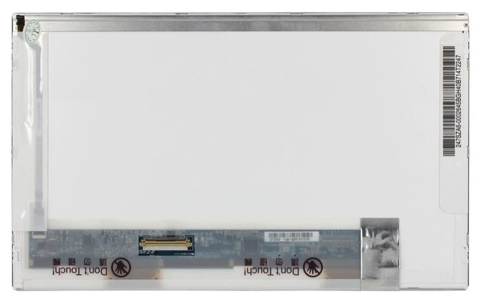 harga Lcd led 14.0 laptop acer aspire 4736 4736z 4736g 4736zg 4732z 4741g Tokopedia.com
