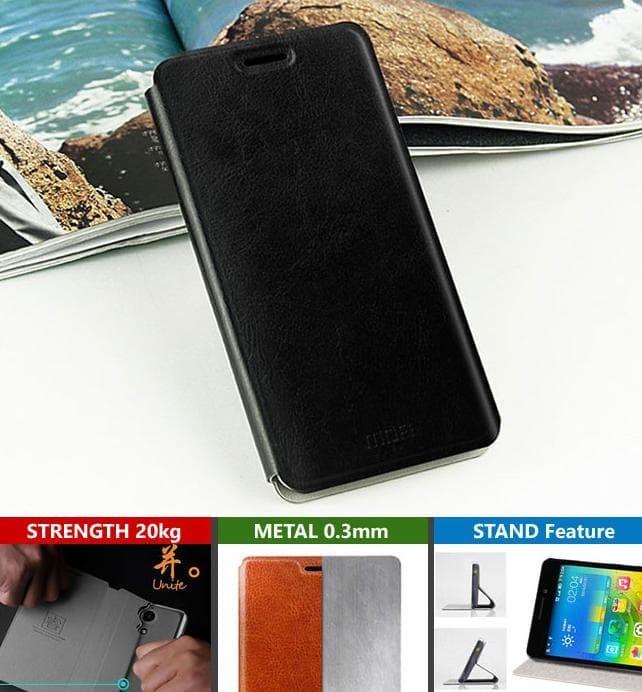 Info Meizu M1 Note Hargano.com