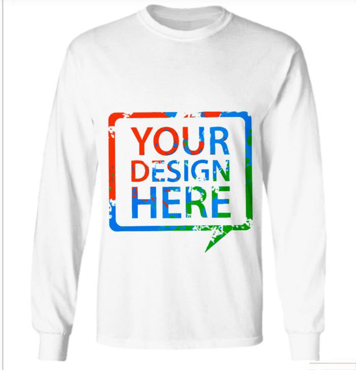 660+ Foto Desain Kaos Putih Gratis Terbaik Unduh Gratis