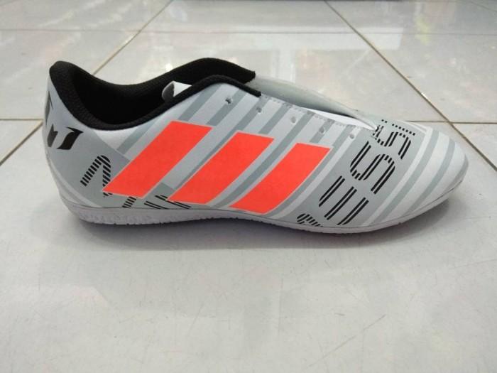 Jual Sepatu futsal komponen Adidas nemeziz Messi - Nando Sport ... f7959c65cb1a8