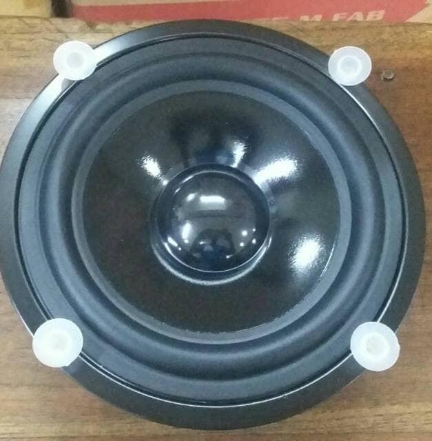 harga Speaker acr curve 618 ..8 ohm...hg per pcs Tokopedia.com