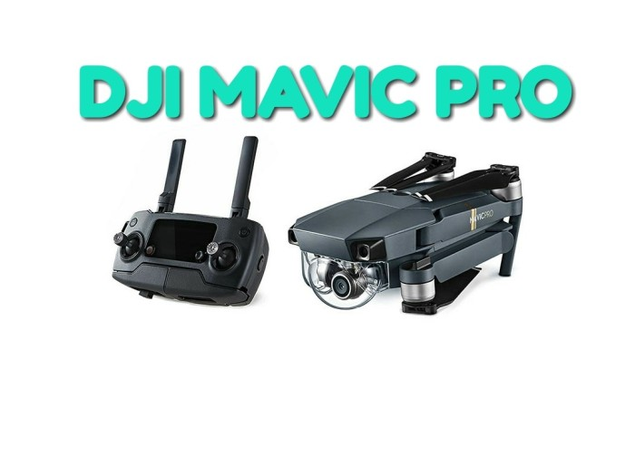 Katalog Drone Dobel Gps Murah Hargano.com
