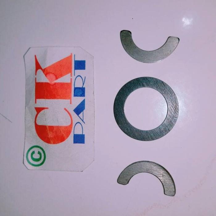 harga Ring As Klos Honda Win Tokopedia.com