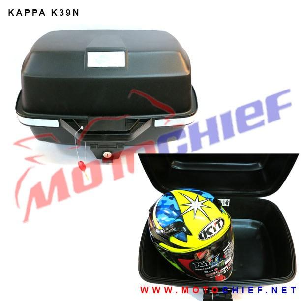 harga Box motor kappa k39n mirip givi e20 Tokopedia.com