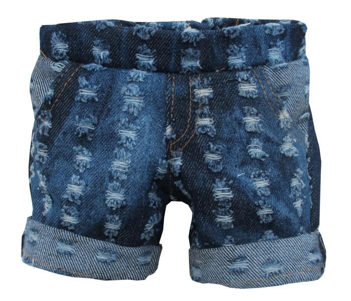 harga Pants 14  jeans lover Tokopedia.com