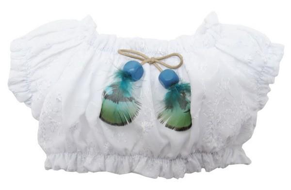 harga Bohemian shirt with skirt zeira 14  fantasy Tokopedia.com