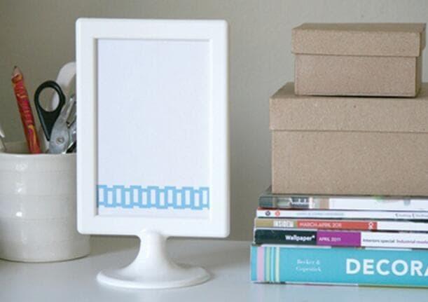 Baru Ikea Tolsby Bingkai Untuk 2 Gambar Frame Photo Foto