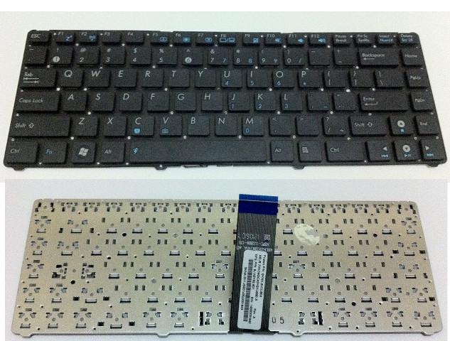 harga Keyboard asus eee pc 1215 1215b 1215n 1215p 1225b 1225c series - hitam Tokopedia.com