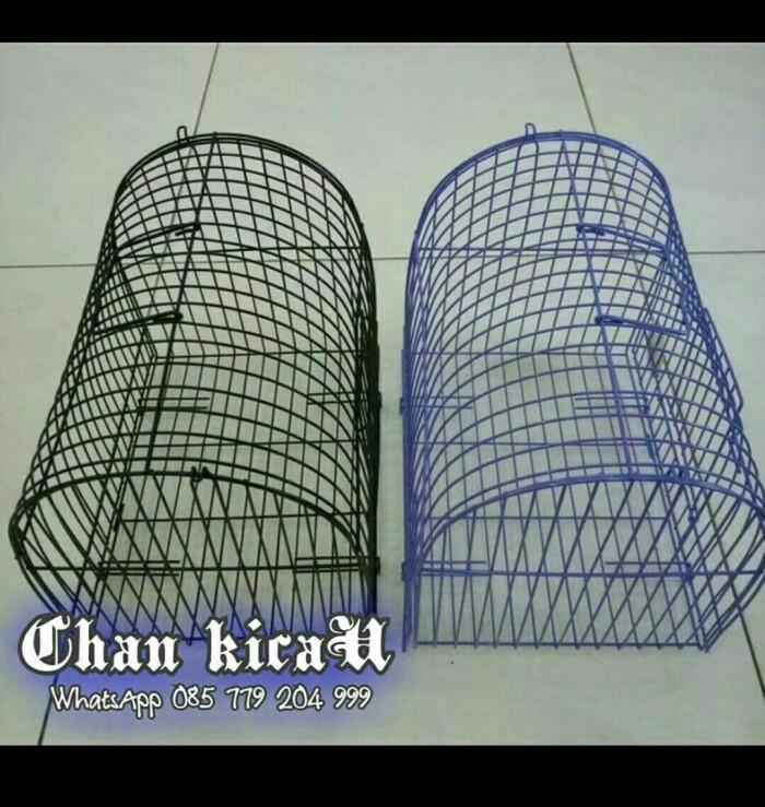 harga Kandang untulan burung love bird Tokopedia.com