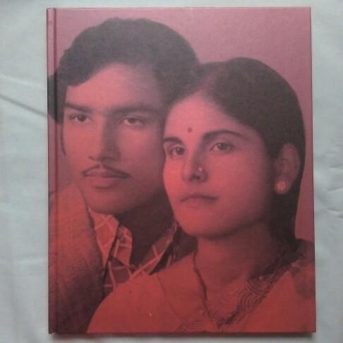 harga Vasantha yogananthan - the promise buku foto photobook Tokopedia.com