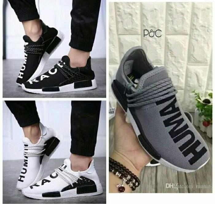 harga Sepatu wanita sepatu kets sport sneakers wedges boot high heels cewek Tokopedia.com