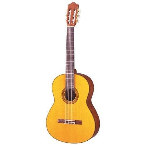 harga Yamaha c315 gitar klasik nilon Tokopedia.com