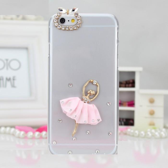 Blink case iphone 6s plus/6s/6 plus/6/5 149-6 casing blink iphone