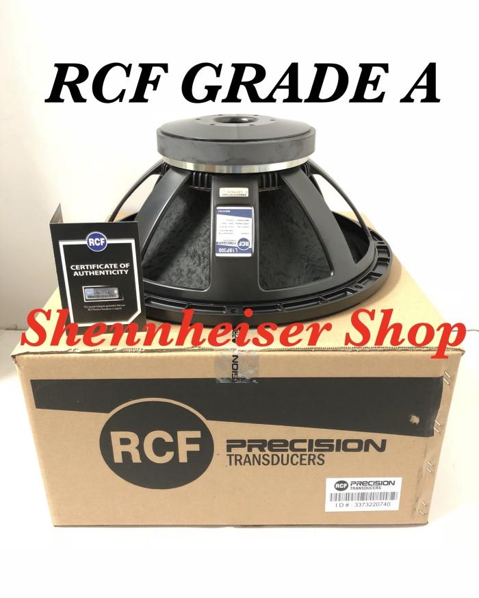 harga Speaker rcf 18 p 300 grade a Tokopedia.com