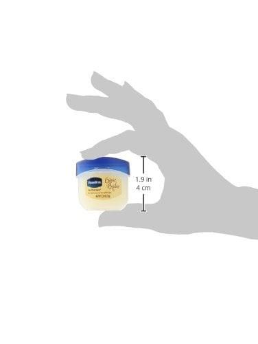Katalog Vaseline Lip Therapy Hargano.com
