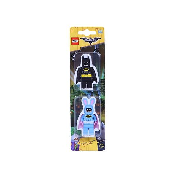 Jual Erasers (Batman/ Bunny Batman Harga Promo Terbaru