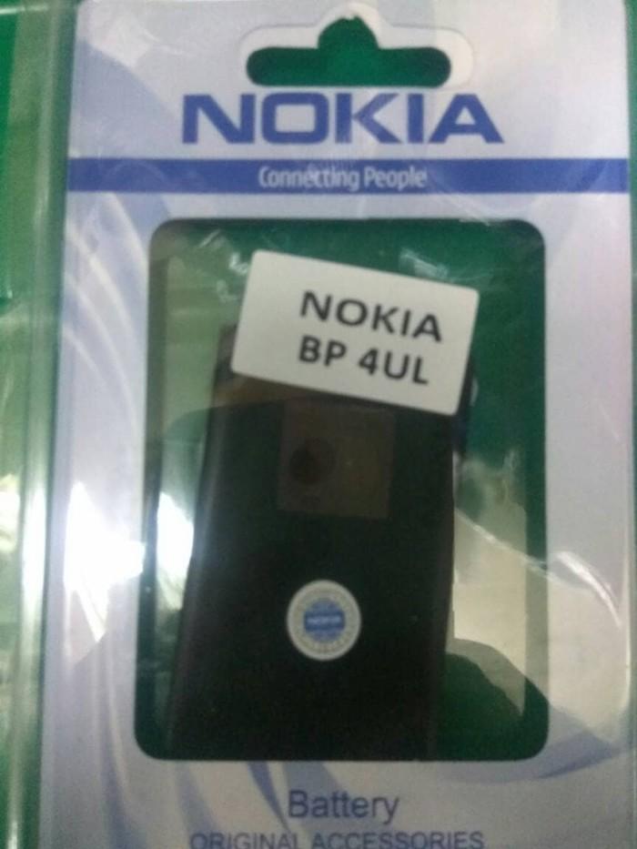 Battery Baterai Batre Nokia Bl4ul Asha 225 - Page 5