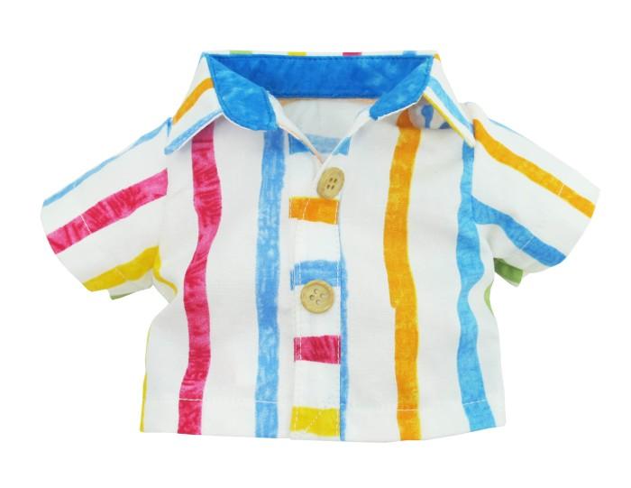 harga Shirt 12  aloha Tokopedia.com