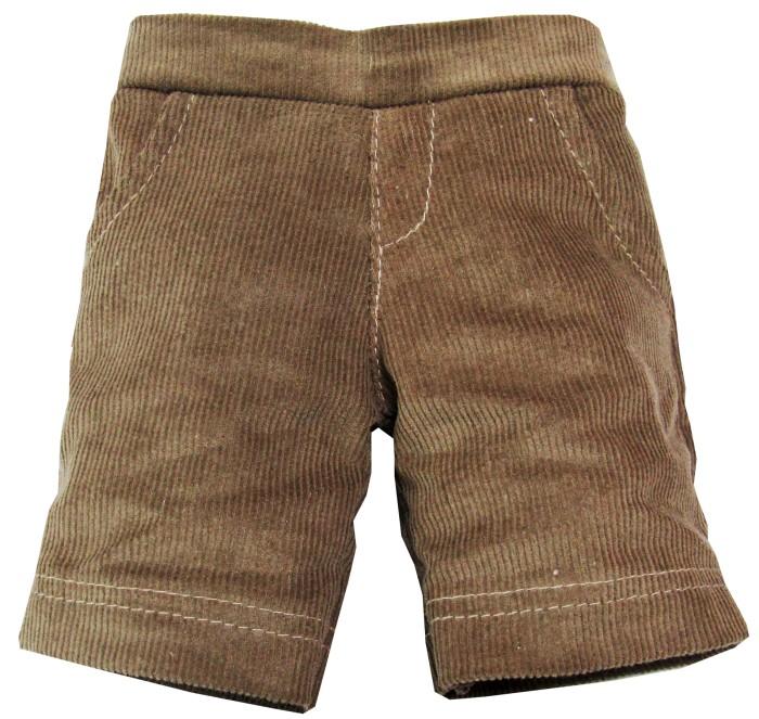 Jual Pants Autumn  14  Harga Promo Terbaru