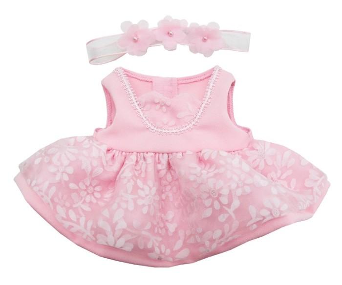 Jual Dress In Pink 31  Into Love Harga Promo Terbaru