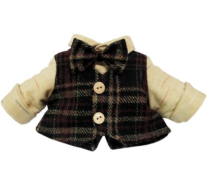 harga Autumn waistcoat  14 Tokopedia.com