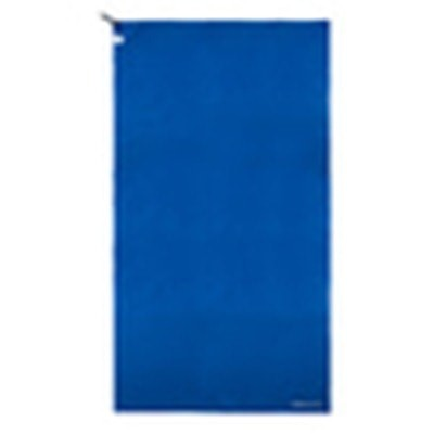 Naturehike quick dry bath towel big size blue
