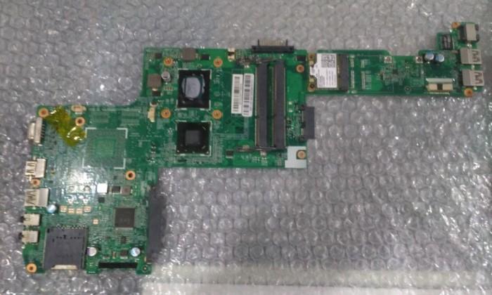 Motherboard Toshiba Satellite P845 P840 Intel Core i5