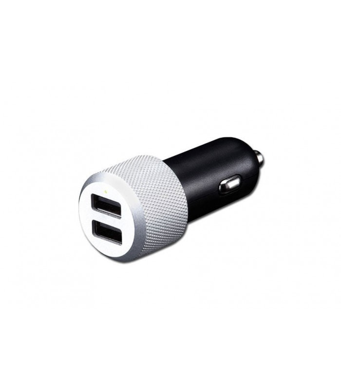 Just mobile highway max - car charger only