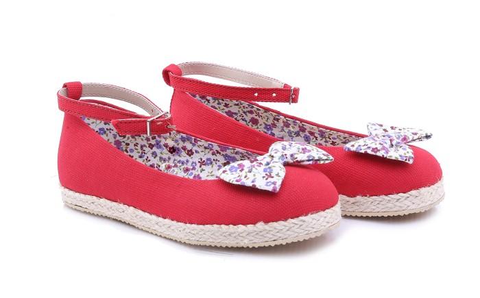 harga Sepatu sneaker/kets anak ceweksepatu casual anak perempuan/5192.t.. Tokopedia.com