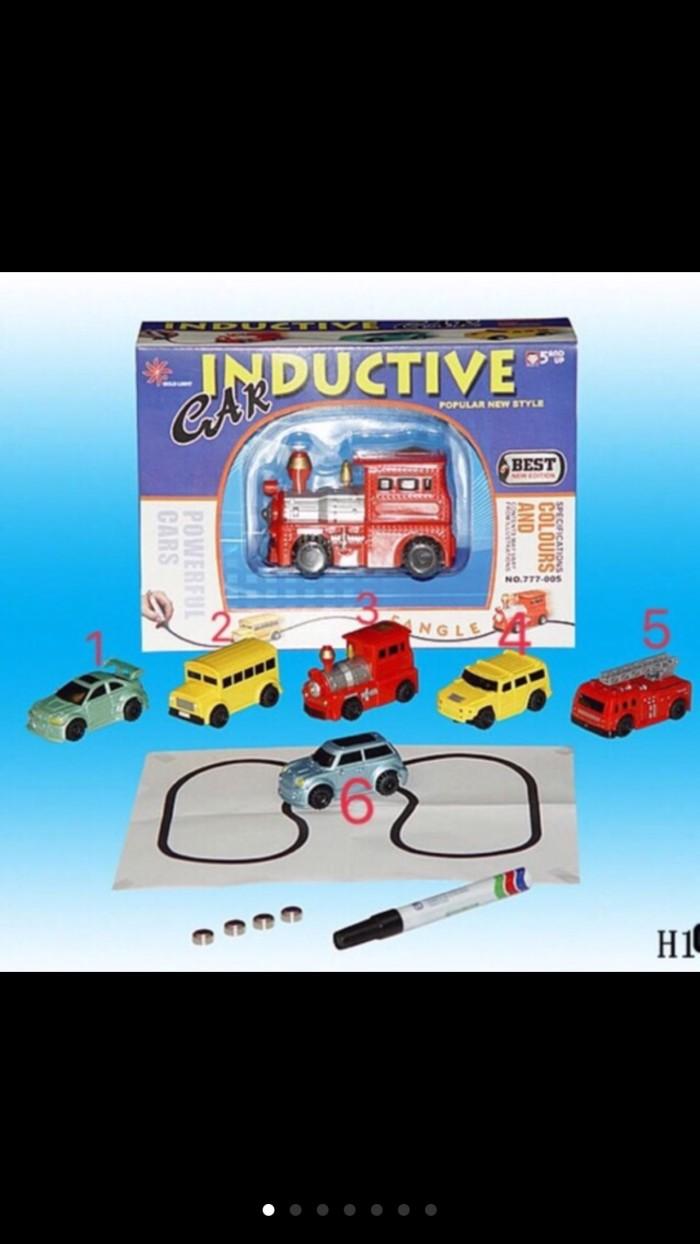 harga Car inductive Tokopedia.com