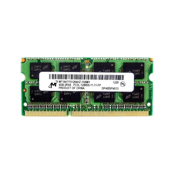 harga Ram ddr3 4gb pc12800 sodimm memory laptop garansi lifetime Tokopedia.com