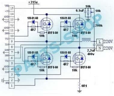 pure wave inverter generator manual