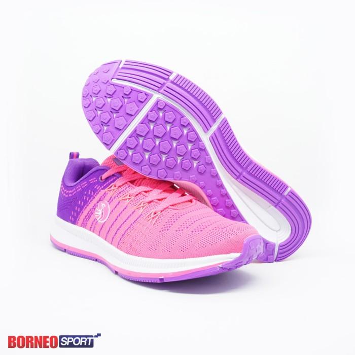 harga Sepatu running phoenix hydra - art apho002704 Tokopedia.com